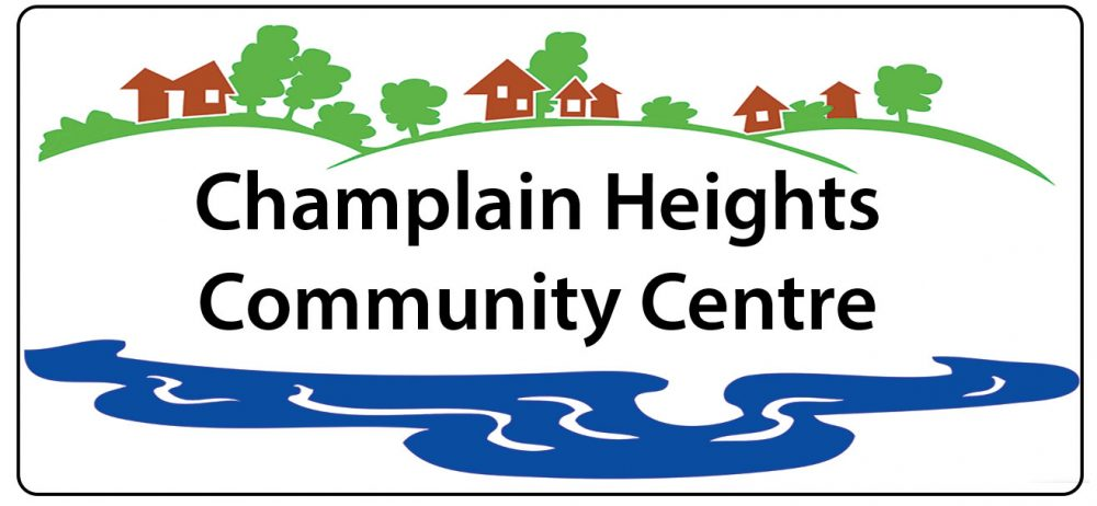 Champlain Heights Community Association