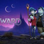 Family Movie Night – Onward (All Ages)-Nov 19